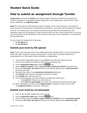 Turnitin student guide.pdf