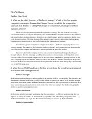 Redbox_Case_Study_Questions (1).docx