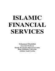 Financial_Service