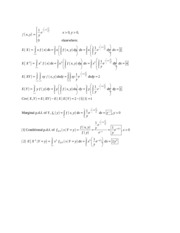 Solutions_Joint PDF