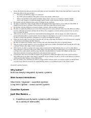 06 Lec Outlines Ocean Systems S15.docx