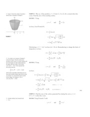 Calculus 5e_Part280