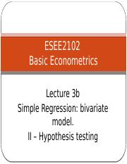 ESEE2102_Lecture_3b