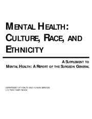 Mental_health_culturex_race_ethnicity