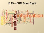 IS15-ERP+2-+Fall2012 (1)