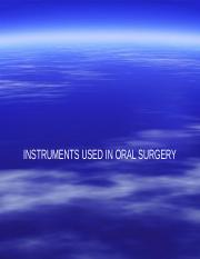 Instruments_Used_In_Oral_Surgery__oral_surgery_