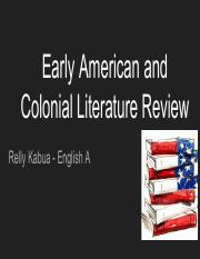 relly kabua early american:colonial lit.pdf