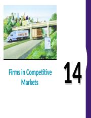 14-firms_competitive