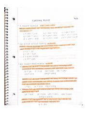 Spelling & Tone Marks Notes.pdf