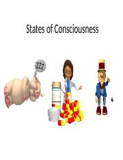 Ch_5_AP_Psychology_States_of_Consciousness.ppt