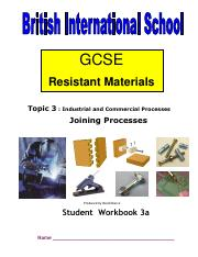 Industrial_and_Commercial_Processes_3a.pdf