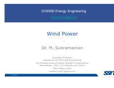Energy-Lecture-11-WindPower