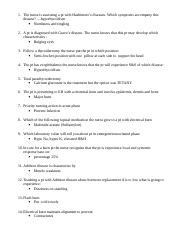Adv_Med_Surg1_test_answers
