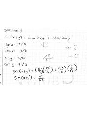 Compound Angle Formulas.pdf