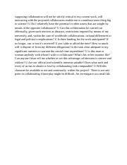 Notes-MGT (41).docx