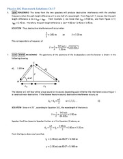 PHYS.102.2011.FA.HW.SOLUTIONS.17