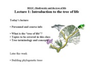 BIS 2C-Lecture 1