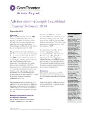 Adviser_Alert_Example_Consolidated_Financial_Statements_2014.pdf