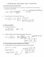 20170120_exam_review_-_day_2_-_answer_key.pdf