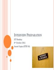 IIT-Bombay-Interview-Prep-6th-October.pdf
