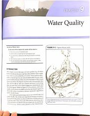 178920257_Chapter_9_-_Water_Quality_2.pdf