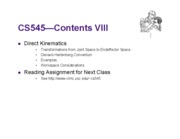 CS545_Lecture_8