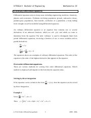 6 First Order Differential Equations(2).pdf