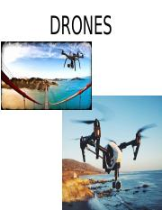 drones.odp