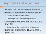 Jan 18 - Combined slides international FS analysis _post