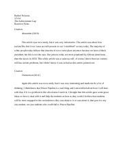 reactionnotes3-5-14