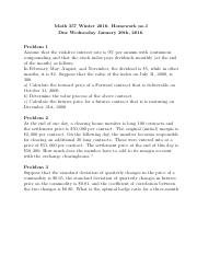 Math357HW1Winter2016