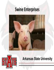 Lecture 1_Introduction_Swine.pdf