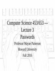 lecture_notes_3_fall_2016 passwords