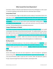 Carbohydrates Worksheet.pdf - Name Period Carbohydrates 1 Which ...