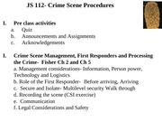 JS_112__Crime_Scene_Procedures_020810