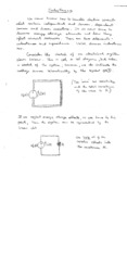 [14]Inductance