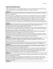 Reflection_Questions-EDUC205.docx