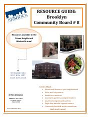 Brooklyn Community Board_8_Resources Center.pdf