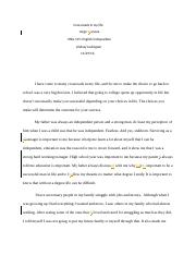 Peer Review of Stance Essay (1).docx