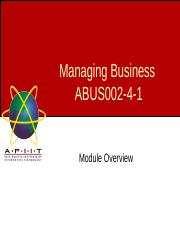 MB_00_module overview.ppt