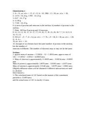 Answers_to_Exercises_and_ProblemsCA1