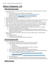 Watson 2 Instructions F16.docx
