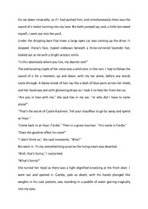 15064_the great gatsby text (literature) 79