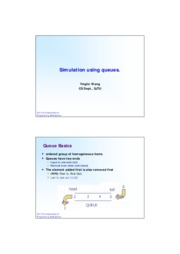 CS112_24_Slides-queues-2