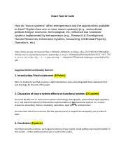 Impact Paper 2  Guide.docx