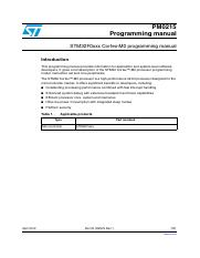 stm32f051_programming_manual