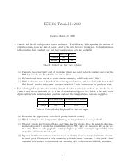 Tutorial_11_questions.pdf