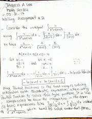 Math 2024 writing assignments 2 31-Mar-2017 22-04-25.pdf
