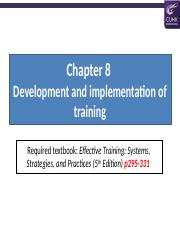 Chapter 8 (students).pptx
