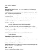 Criminal Law chapter outlines 1-6.docx